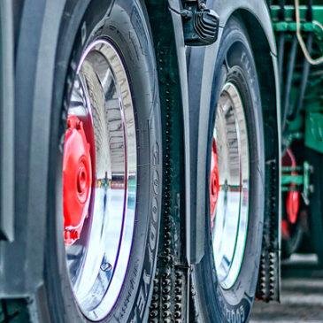 CESINTRA apoya el paro nacional del transporte