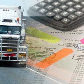 Hacienda anuncia la prórroga del límite de 125.000 euros de facturación anual para continuar acogido a módulos en 2019