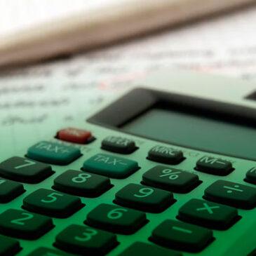 Hacienda prorrogará los límites del régimen de módulos para 2020