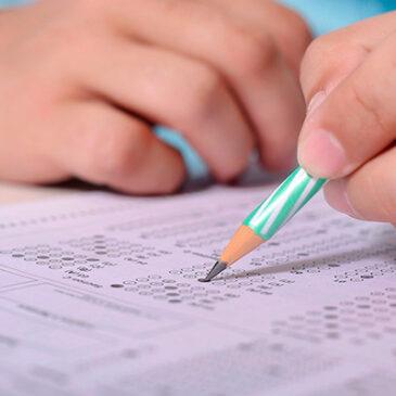 Abierto el plazo para el examen de competencia profesional
