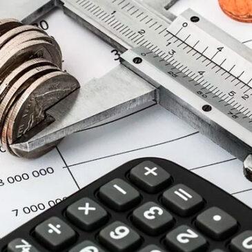 Medidas fiscales adoptadas por el estado de alarma