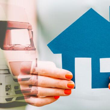Apertura de determinados alojamiento para la Prestación de Servicios a Trabajadores