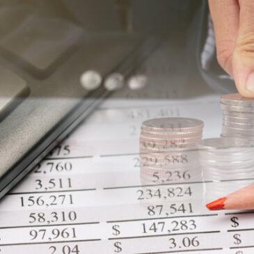 Ampliación del plazo de presentación de los impuestos de este primer trimestre