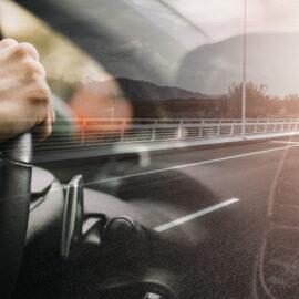 Modificación en los tiempos de conducción y descanso a partir del 20 de Agosto del 2020