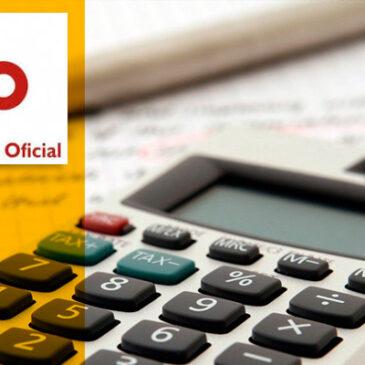 Operativa la línea de avales ICO