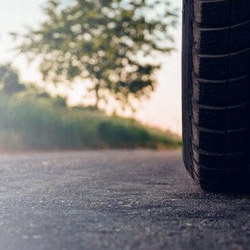 Desde el 1 de junio se vuelven a aplicar los tiempos de conducción y descanso previstos en la reglamentación europea.