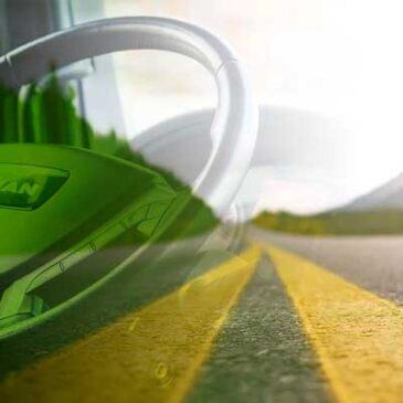 El comité nacional del transporte desconvocó ayer el paro previsto para los días 27 y 28 de julio